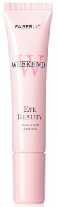 Гель-крем для век Eye Beauty